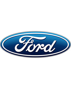 Ford Service and Repairs